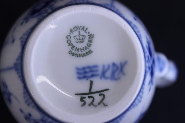2014041100009