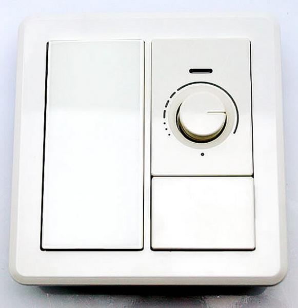 ■東芝LED照明器具用コントルクスDF-70170-PD■