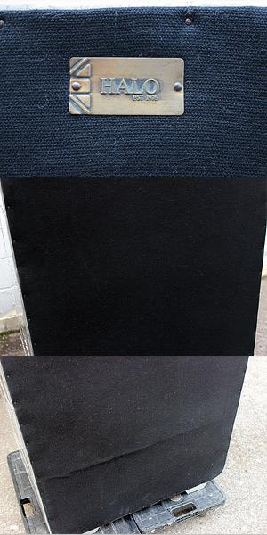 300x600-2015052000016