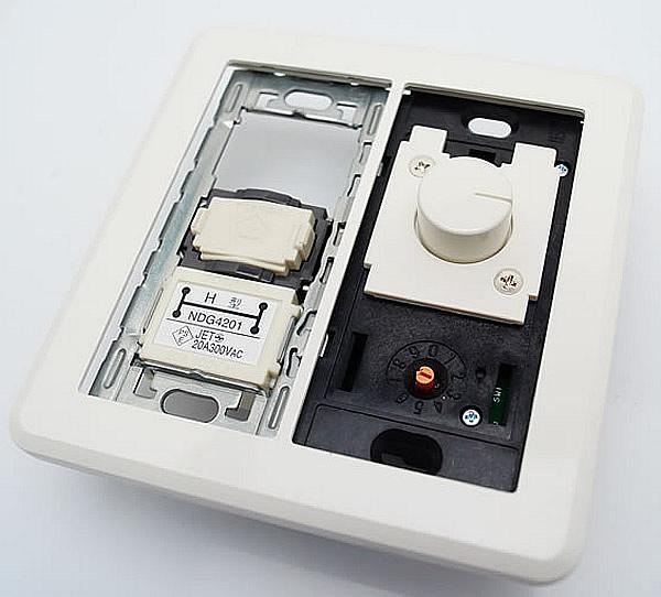 ■東芝LED照明器具用コントルクスDF-70170-PD■ (2)