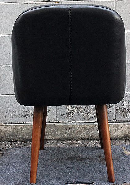 ■unico■ウニコ■RICK arm chair■リックアームチェア■ (3)