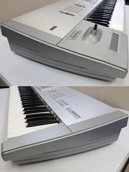 450x600-2015121000001