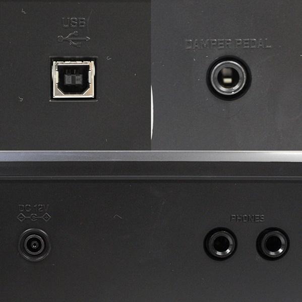 599x600-2015120500033