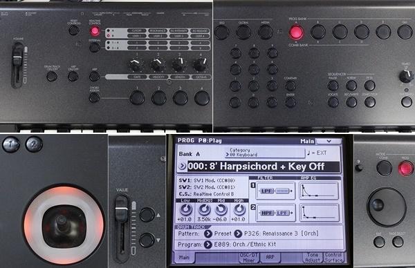 600x388-2015120400006