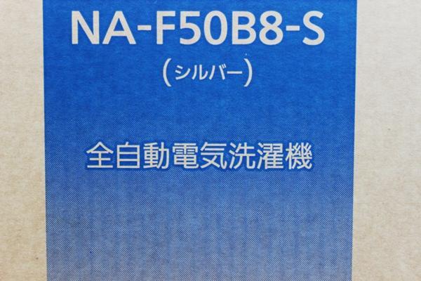 600x400-2015120100003