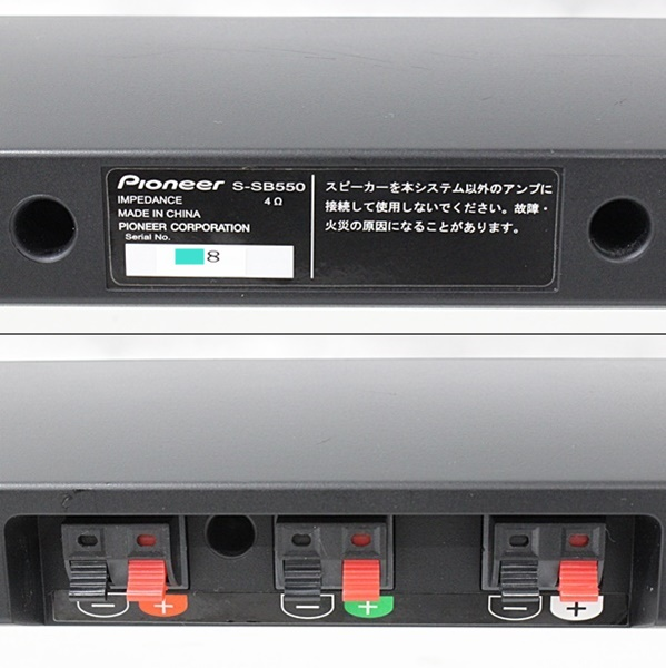 599x600-2016012500019
