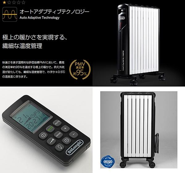 600x561-2016011200002