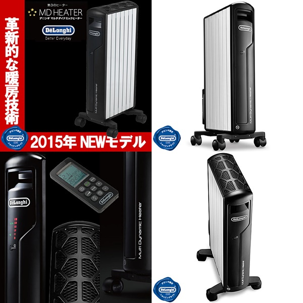 600x600-2016011200001