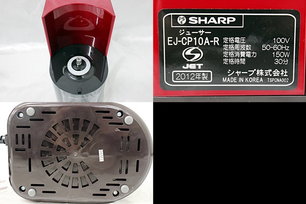 600x400-2016021200003