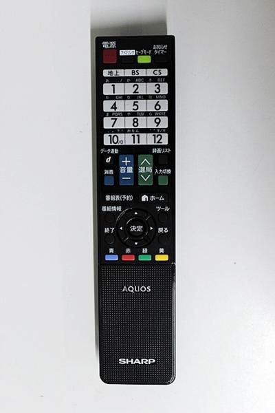 400x600-2016051700003
